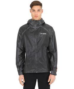Columbia | Titanium Outdry Ex Shell Jacket