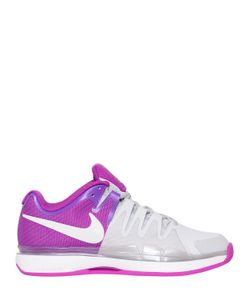 Nike | Теннисные Кроссовки Clayton Zoom Vapor 9.5