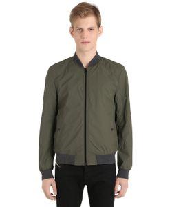 Belstaff   Куртка-Бомбер Stonefield