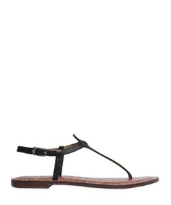 Sam Edelman | 10mm Gigi Leather Sandals