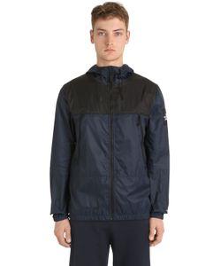 The North Face | Куртка 1990 Seasonal С Капюшоном