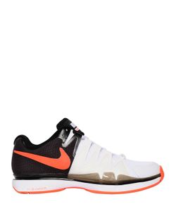 Nike | Кроссовки Sharapova Zoom Vapor 9.5 Tour