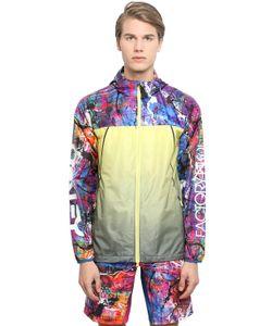 Oakley | Ветронепроницаемая Куртка Hydrofree