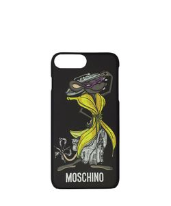 Moschino | Чехол Для Iphone 7 Plus