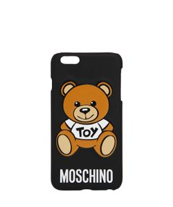 Moschino | Teddy Bear Iphone 7 Plus Cover