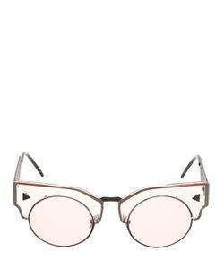 b799bbc9b545 Розовые Мужские Солнцезащитные Очки   Stylemi