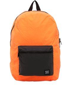 Herschel Supply Co. | Рюкзак Daypack Со Светоотражающим Эффектом