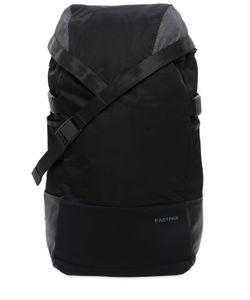 Eastpak | Рюкзак Bust Из Нейлона 20Л