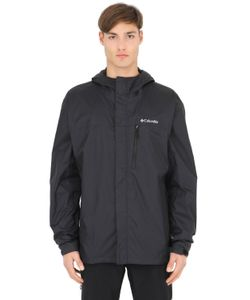 Columbia | Pouring Adventure Outdoor Jacket