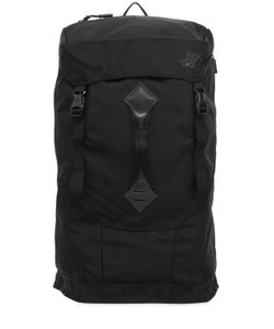 The North Face | Рюкзак Base Camp Citer 40Л