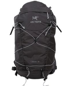 Arc'Teryx | Рюкзак Cierzo Superlight 18Л