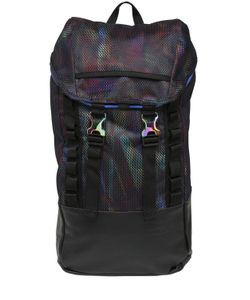 Eastpak | Рюкзак Bust В Сетку