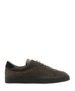 Superga | 2843 Suede Sneakers