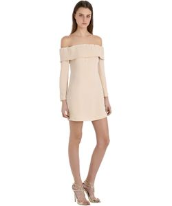 SIRAN | Шёлковое Платье
