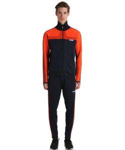 adidas Originals | Спортивный Костюм Из Трикотажа
