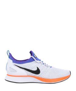 Nike   Кроссовки Air Zoom Mariah Flyknit Racer