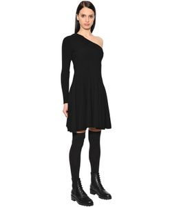 MAX MARA SHINE! | Платье Из Джерси
