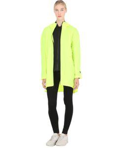 Nike | Куртка Nikelab Transform