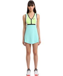 Nike | Платье Для Игры В Теннис Maria Sharapova