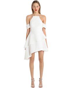 CAMEO | Платье