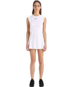 Nike | Платье Dry Slam