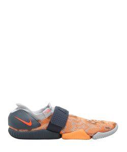 Nike | Кроссовки Aqua Sock 360 Qs