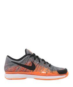 Nike | Теннисные Кроссовки Federer Zoom Vapor 95
