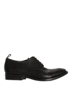 BUTTERO® | Кожаные Ботинки-Дерби