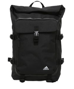 adidas Performance | 29l Roll-Top Backpack