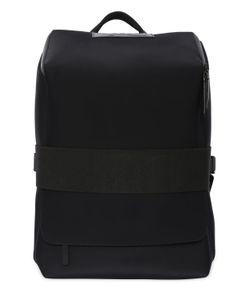 Y-3 | Неопреновый Рюкзак Qasa