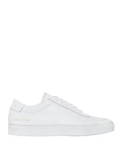 Common Projects | Кожаные Кроссовки Bball