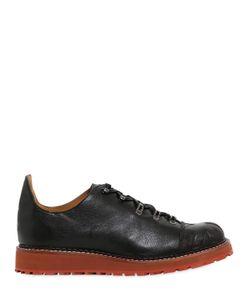 Vivienne Westwood | Кожаные Ботинки В Стиле Обуви Для Боулинга