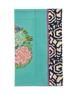 Lisa Corti | King Cotton Table Runner