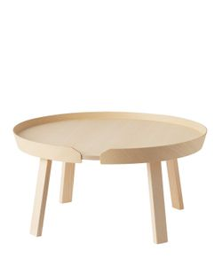 MUUTO | Large Around Coffee Table