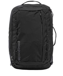 Patagonia | Рюкзак Tres Pack 25Л