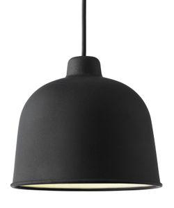 MUUTO | Grain Pendant Lamp