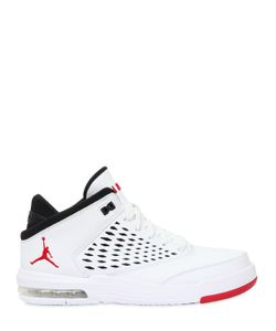 Nike | Jordan Flight Origin 4 Sneakers
