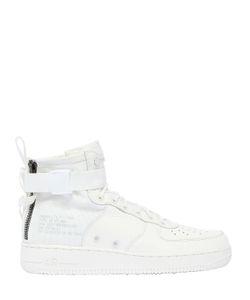 Nike   Кроссовки Air Force 1 Sf