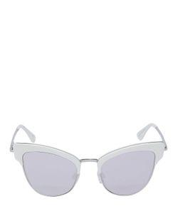 Le Specs   Солнцезащитные Очки X Luxe Ashanti
