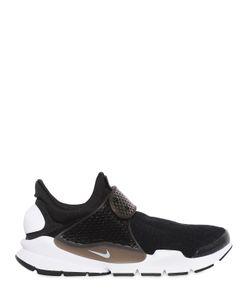 Nike | Трикотажные Кроссовки Sock Dart