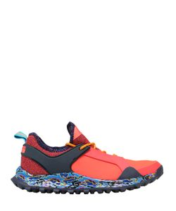 Adidas By Stella  Mccartney | Aleki X Multisport Sneakers