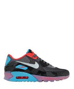 Nike | Кроссовки Air Max 90 Kjcrd Ice