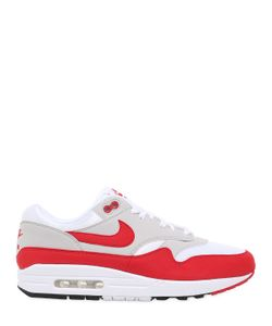 Nike | Кроссовки Air Max 1 Anniversary Edition