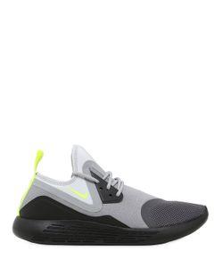 Nike | Кроссовки Lunar Charge Bn