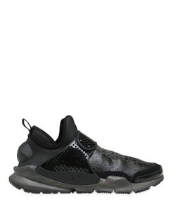 Nike | Stone Island Sock Dart Mid Top Sneakers