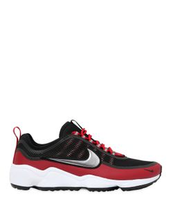 Nike | Zoom Spiridon Sneakers