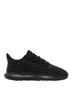 adidas Originals | Кожаные Кроссовки Tubular Shadow