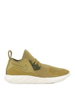 Nike | Кроссовки Lunar Charge Premium