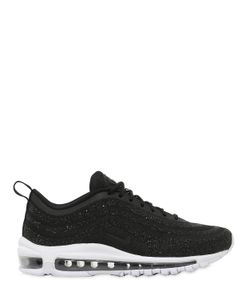 Nike | Кроссовки Air Max 97 Micro Crystals Lx