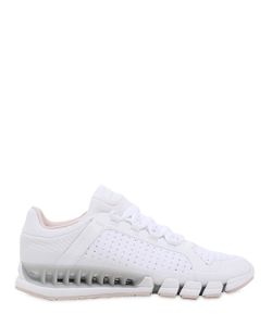Adidas By Stella  Mccartney | Кроссовки Revolution Climacool Nylon